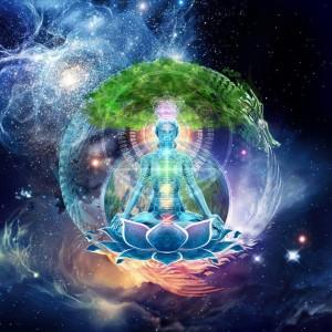 Light-Body-Earth-Universe-Abstract-Spiritual
