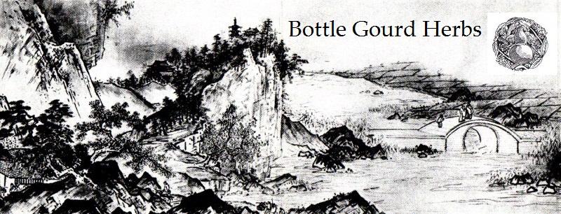 Bottle Gourd Herbs