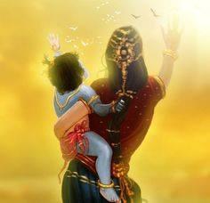 Ma Durga Mother's Comfort Organic Biodynamic and Spagyric Flower Essence bottle gourd herbs