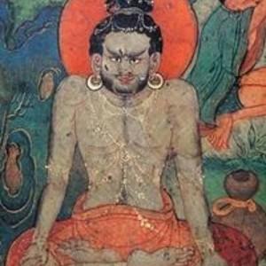 somaraja king of bitters