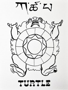 golden-turtle-chulen