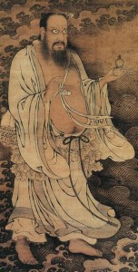 gourd immortal daoist chinese bitters detox digestion bottlegourdherbs