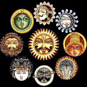 9 planetary mahasiddha bhasma blend bottlegourdherbs